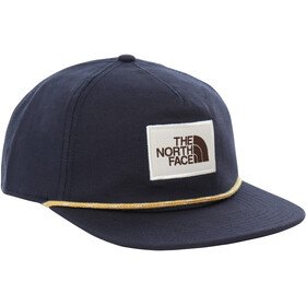 The North Face B2B Corded Pet, urban navy
